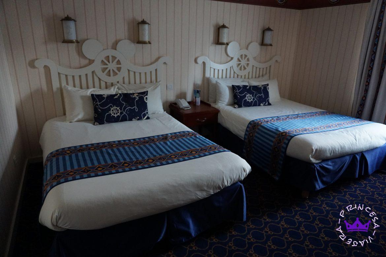 HOTEL NEWPORT BAY CLUB